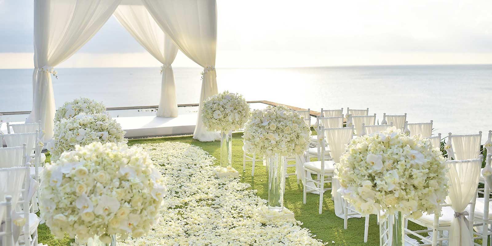 organizzazione eventi matrimonio lombardia 1