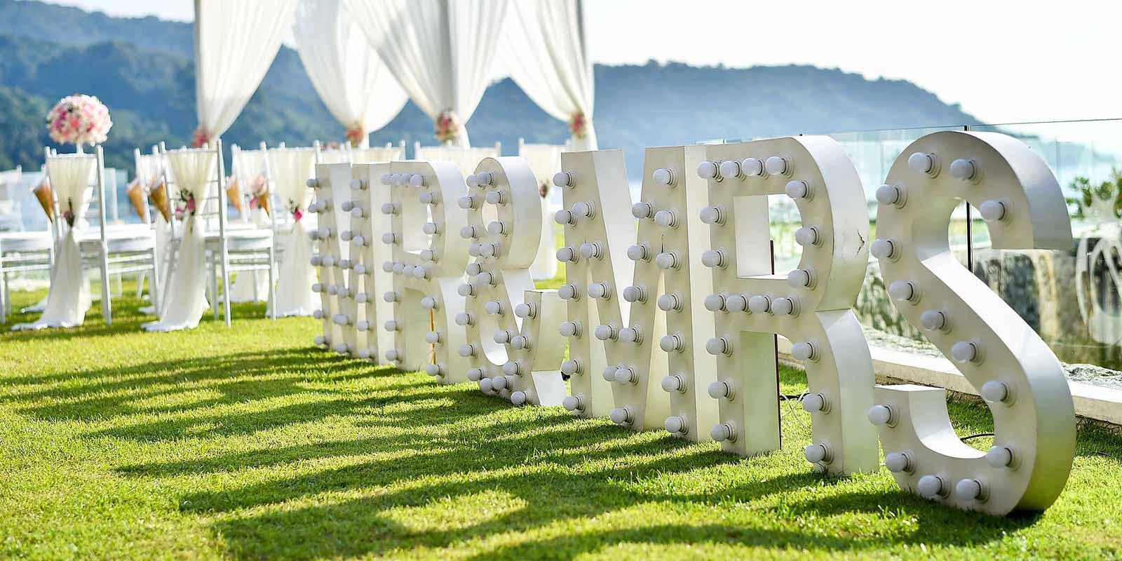 organizzazione eventi matrimonio lombardia 3