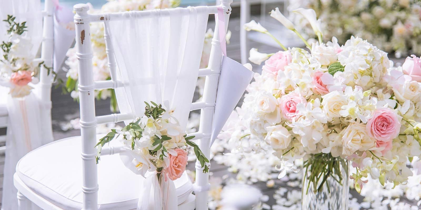 organizzazione eventi matrimonio lombardia 7