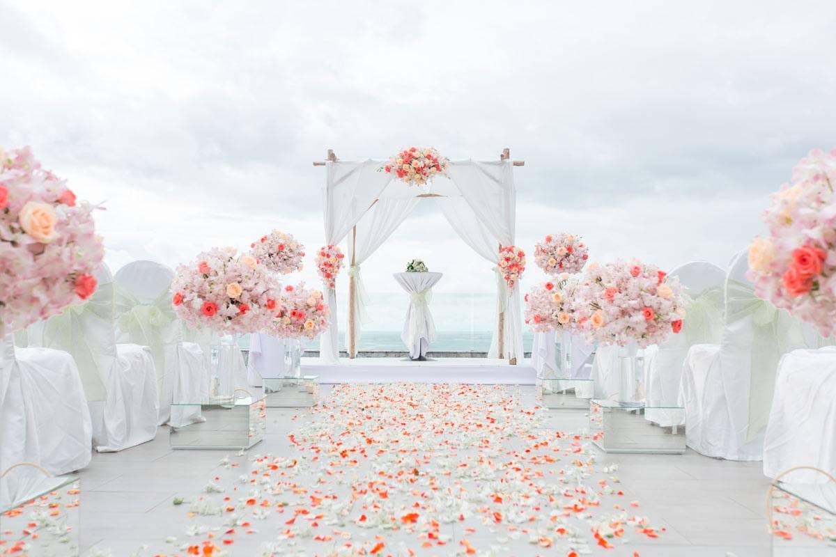 organizzazione matrimonio 2