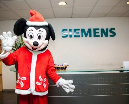 christmas day siemens 2017 19