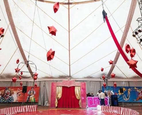 circus christmas day 2017 01