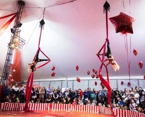 circus christmas day 2017 02