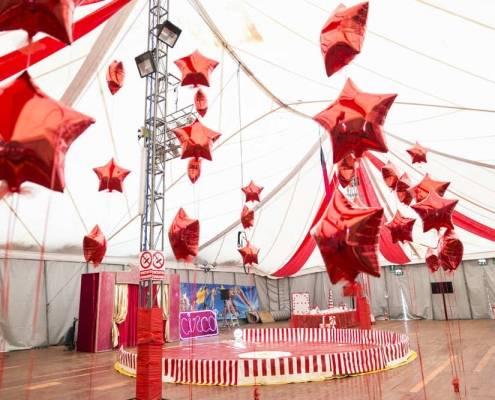 circus christmas day 2017 06
