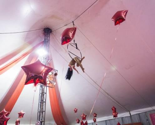 circus christmas day 2017 07
