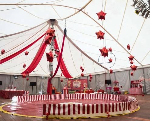 circus christmas day 2017 08