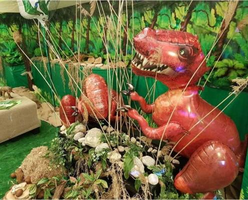 dinosauro party 01