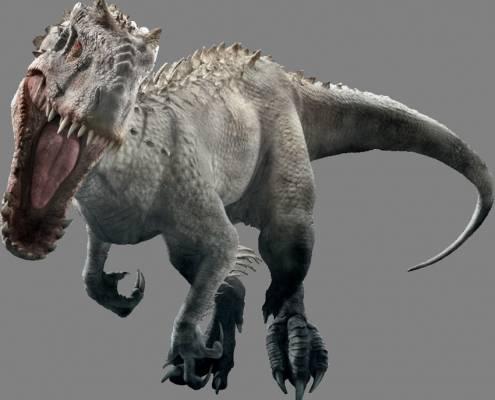 dinosauro party 04