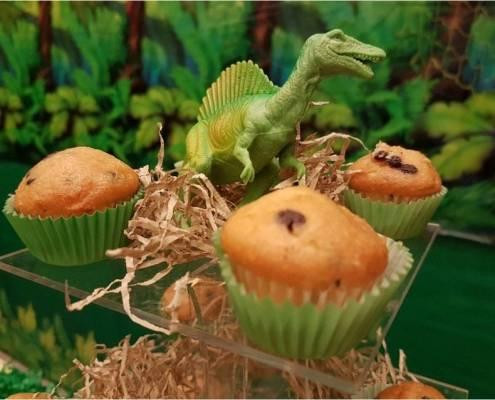 dinosauro party 05