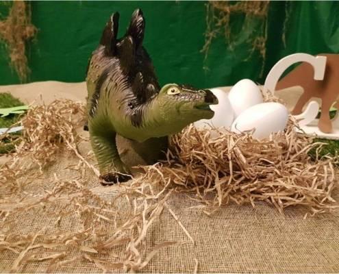 dinosauro party 09
