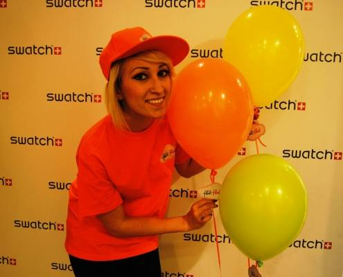evento pasqua swatch 2018 16