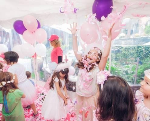fashion party lugano 18