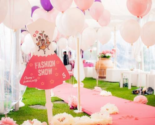 fashion party lugano 29