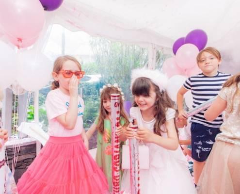 fashion party lugano 30