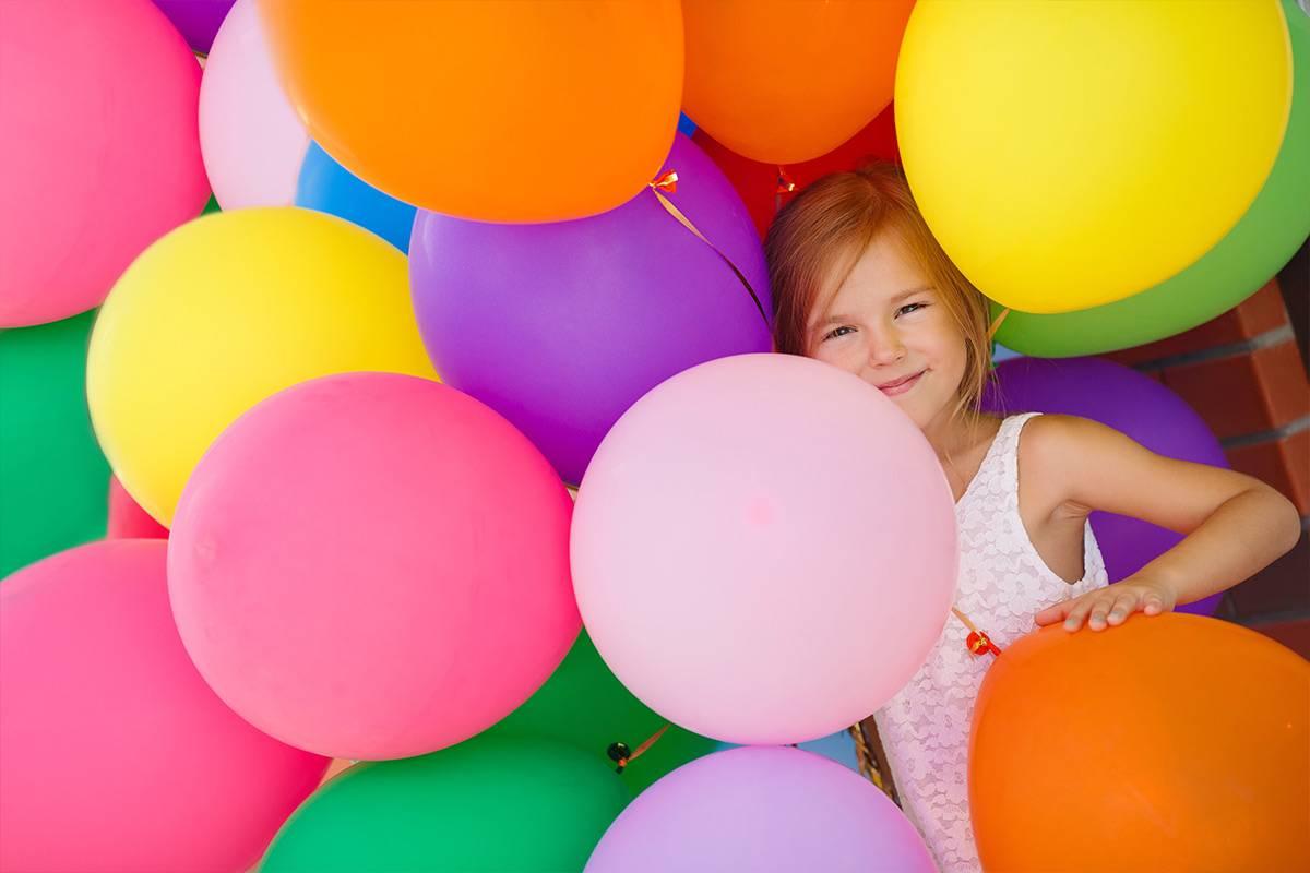 feste bambini 2