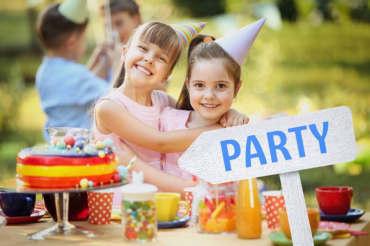 feste bambini 4