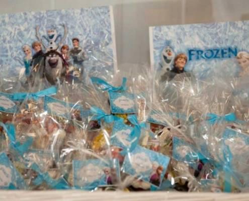 frozen party 09