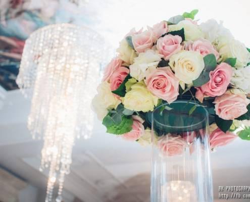 matrimonio elizabeth jo wedding plannerl 06