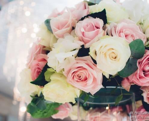 matrimonio elizabeth jo wedding plannerl 07