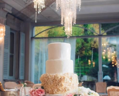 matrimonio elizabeth jo wedding plannerl 11