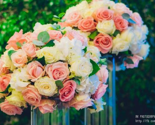 matrimonio elizabeth jo wedding plannerl 12
