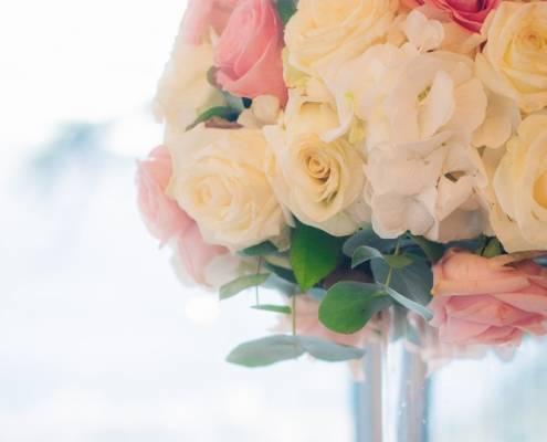 matrimonio elizabeth jo wedding plannerl 14