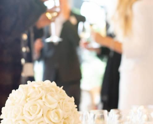 matrimonio elizabeth jo wedding plannerl 15