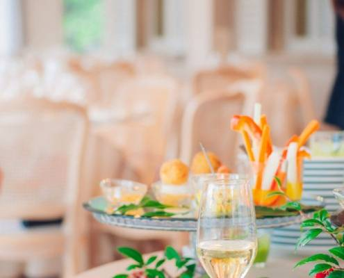 matrimonio elizabeth jo wedding plannerl 16