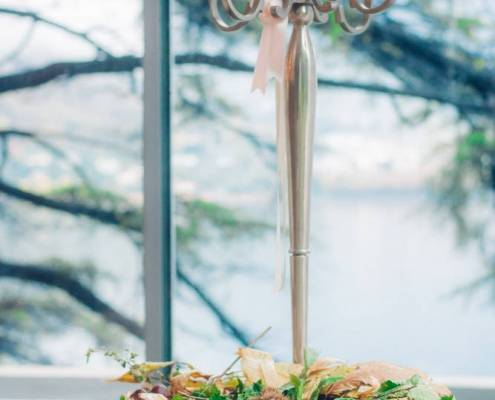 matrimonio elizabeth jo wedding plannerl 23