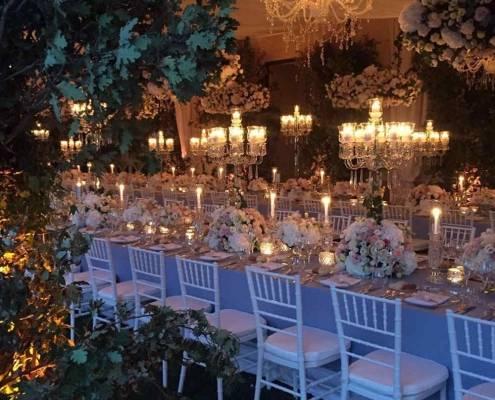matrimonio ludovica antonio wedding 02