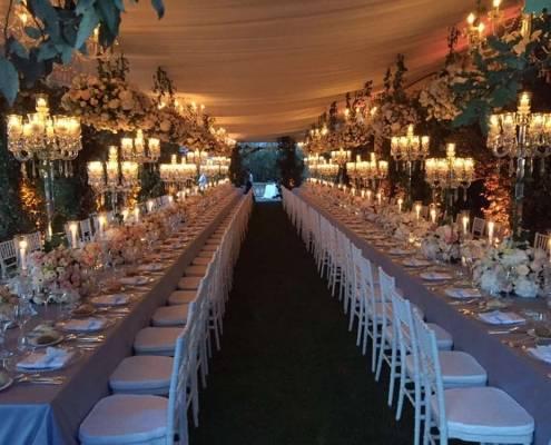 matrimonio ludovica antonio wedding 05