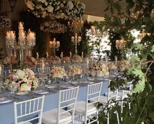 matrimonio ludovica antonio wedding 06