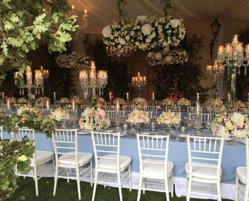matrimonio ludovica antonio wedding 08
