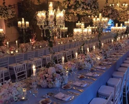 matrimonio ludovica antonio wedding 09