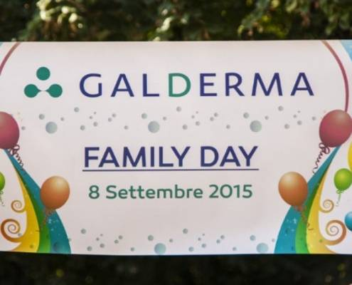 open day galderma 2015 12