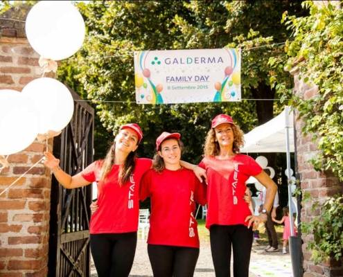 open day galderma 2015 13