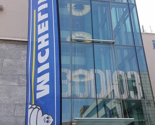 open day michelin 2018 05