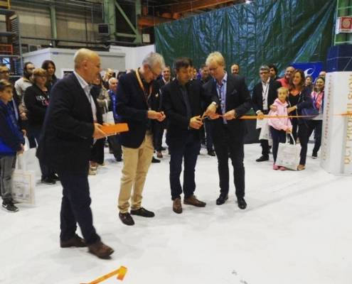 open day wartsila 2017 07