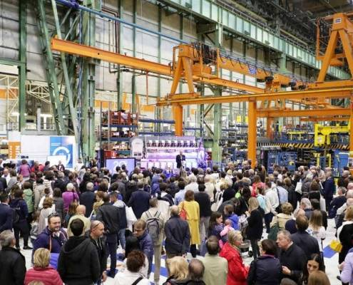 open day wartsila 2017 08