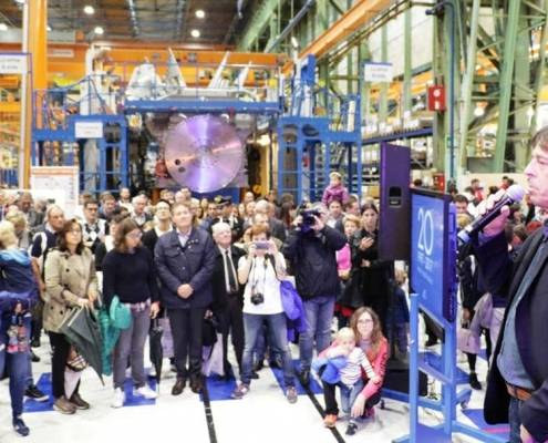 open day wartsila 2017 09