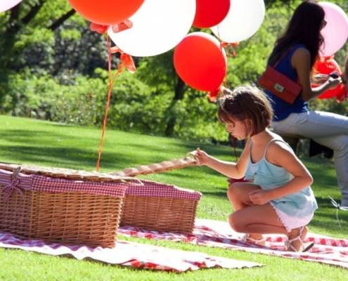 pic nic lugano party 01