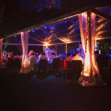 tony darran wedding 01
