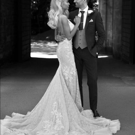 tony darran wedding 03