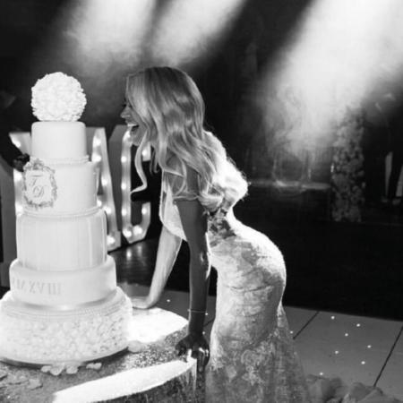 tony darran wedding 04