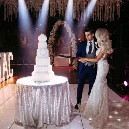 tony darran wedding 05