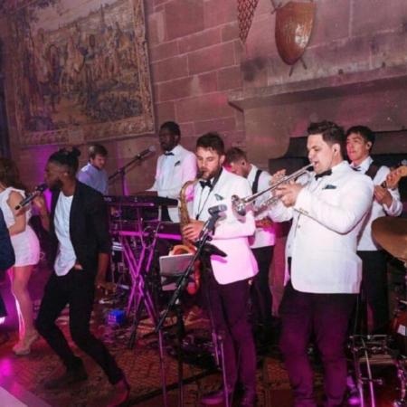 tony darran wedding 15