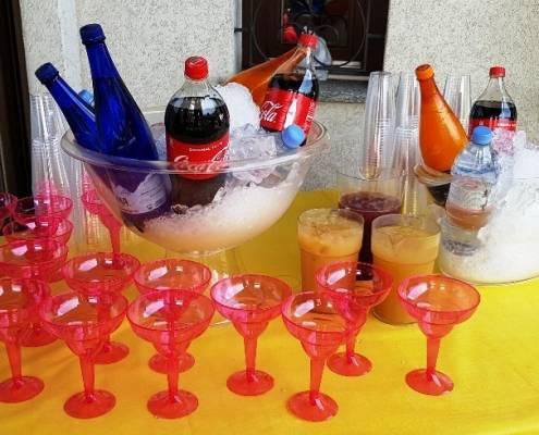 Coco Party Lugano 09
