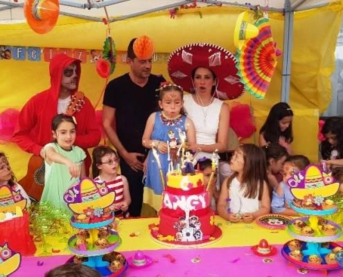 Coco Party Lugano 03